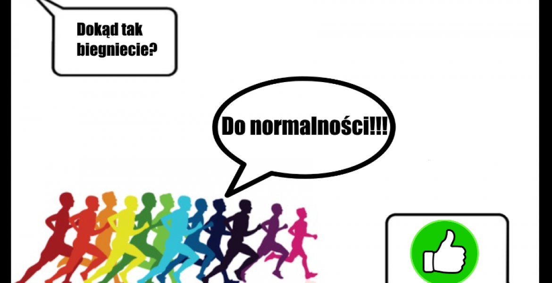 Rozstrzygnięcie konkursy dot. szczepień