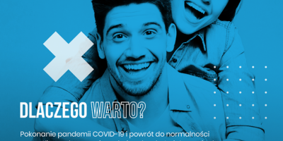 /thumbs/fit-400x200/2021-05::1621423064-plakat-dlaczego-warto-1.png