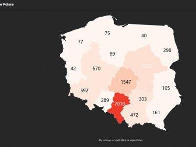 www.koronawirus-w-polsce.pl